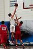 ChapBoysBasketball2012_CopyrightKeyserImagesLLC-5014