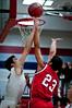 2011-12ChapBoysBasketball_CopyrightKeyserImages com-4976