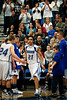 Boys Basketball - Legend vs Chaparral-0717