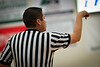 Boys Basketball - Legend vs Chaparral-0744
