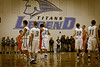 Boys Basketball - Legend vs Chaparral-0729