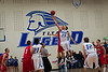 Boys Basketball - Legend vs Chaparral-0732