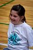 2012TamikaCatchings_KeyserImages com-3761