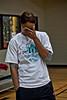 2012TamikaCatchings_KeyserImages com-3794