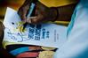 2012TamikaCatchings_KeyserImages com-3795