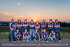 KEYSERIMAGESLLC_2018_CHAP_FOOTBALL_PROGRAM-2268