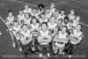 KEYSERIMAGESLLC_2019_CHAP_FOOTBALL_SENIORS-8108337-3