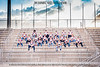 KEYSERIMAGESLLC_2019_CHAP_FOOTBALL_SENIORS-8108355