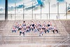 KEYSERIMAGESLLC_2019_CHAP_FOOTBALL_SENIORS-8108355-2