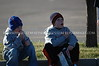 5 Grade Hawk Blue Super Bowl 015
