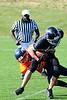 '08 gm 8 vs  Dolphin White_08F0652