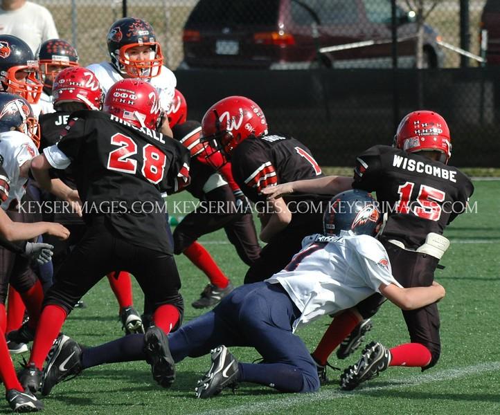 # 7 Mickey tackle 10-13-05 104 (2)