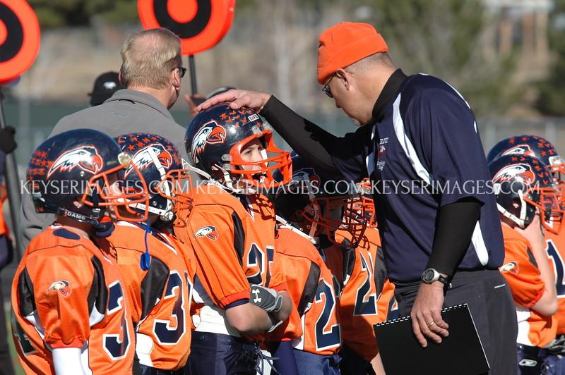 5 Grade Hawk Blue Super Bowl 094