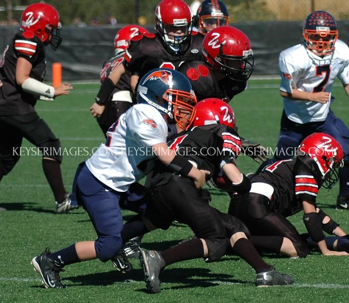 # 12 Adam A tackle 10-13-05 093 (2)
