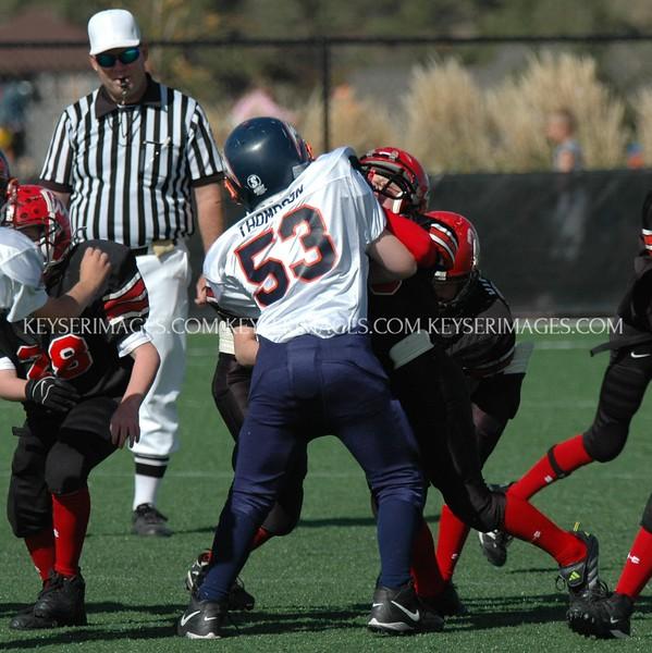 #53 Tanner BigT 10-13-05 067 (2)