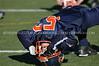 5 Grade Hawk Blue Super Bowl 038