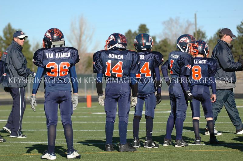 5 Grade Hawk Blue Super Bowl 043