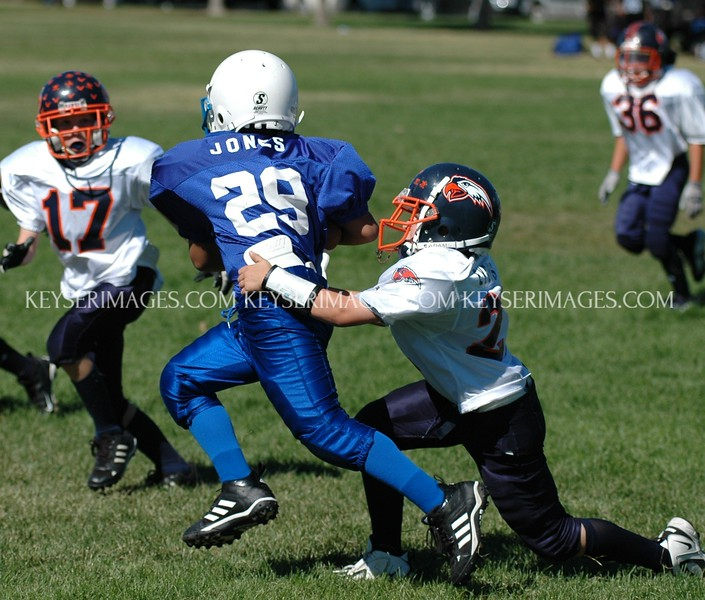 # 21 Nick Tackle  10-13-05 316 (2)
