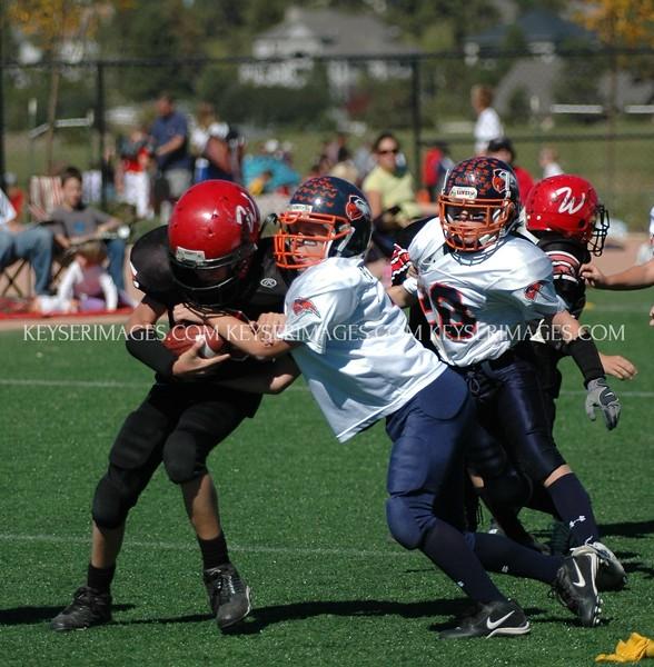 # 7 Mickey tackle  10-13-05 162 (2)