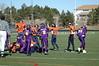 5 Grade Hawk Blue Super Bowl 115