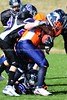 '08 gm 8 vs  Dolphin White_08F0723