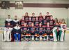 2013ChapVarsityHockey-1678