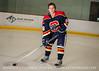 2013ChapVarsityHockey_Edit-1654