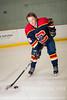 2013ChaparralVarsityHockey-1658