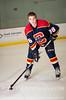 2013ChaparralVarsityHockey-1661