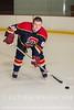 2013ChapVarsityIceHockey-2252