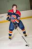 2013ChaparralVarsityHockey-1664