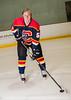 2013ChapVarsityHockey_Edit-1662