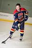 2013ChaparralVarsityHockey-1668