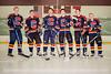 2013ChapVarsityIceHockey_Seniors-2247