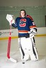2013ChaparralVarsityHockey-1665