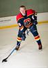 2013ChapVarsityHockey-1671