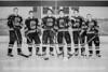 2013ChapVarsityIceHockey_Seniors-2247-2