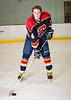 2013ChapHockey-1666