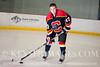2013ChaparralVarsityHockey-1656