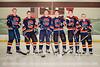 2013ChapVarsityIceHockey_Seniors-2248