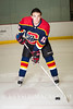 2013ChaparralVarsityHockey-1663