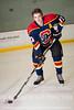 2013ChaparralVarsityHockey-1660