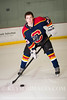 2013ChaparralVarsityHockey-1659