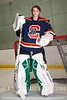 2013ChaparralVarsityHockey-1673