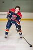 2013ChaparralVarsityHockey-1669