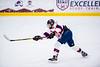 ©KEYSERIMAGESLLC_ChapvsValorHockey2021-3560