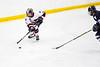 ©KEYSERIMAGESLLC_ChapvsValorHockey2021-3463