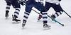 ©KEYSERIMAGESLLC_ChapvsValorHockey2021-3630