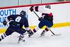 ©KEYSERIMAGESLLC_ChapvsValorHockey2021-3522