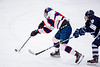 ©KEYSERIMAGESLLC_ChapvsValorHockey2021-3596